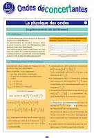Battement_phy s3 td.pdf