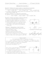 Série + corrigé TD 1 Phys 3 univ bejaia.pdf