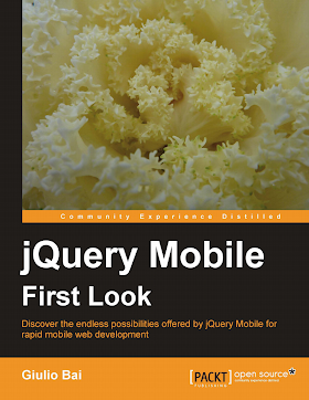 jQuery Mobile First Look.pdf
