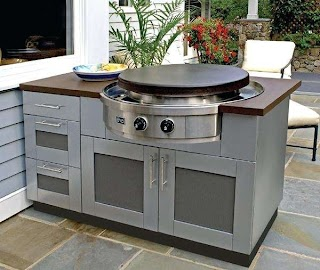 Outdoor Kitchen Appliances Houston for S Innovative Texas Ou