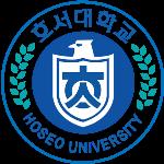Trường đại học Hoseo