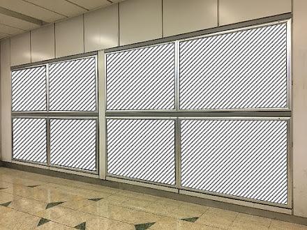 渋谷ハーフジャックミニ