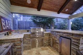 Houston Outdoor Kitchens Patio Covers Dallas Pergolas Patio Design Katy Texas