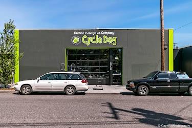 CycleDog_web.jpg