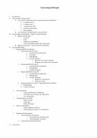 08-Immunopathologie.pdf