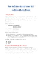chapitre 1 Les lésions élémentaires des cellules et des tissus.pdf