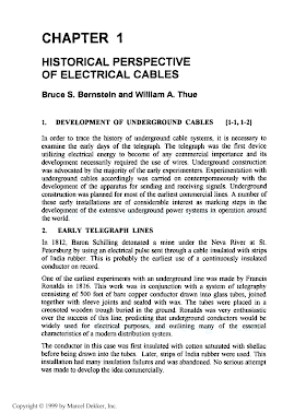 Electrical Power Cable Engineering.pdf