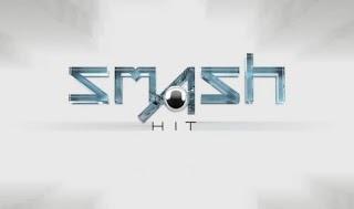 Smash Hit Mod Apk 1.4.3 [Unlimited Money]