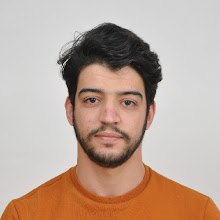 Rassim M - Spring developer