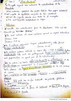 mitochondrie.pdf