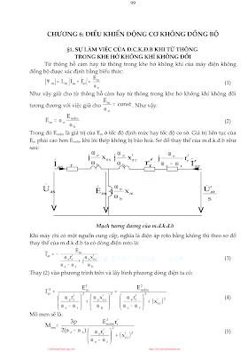 GT_Maydien_Mo hinh hoa may dien_Chuong 6.pdf