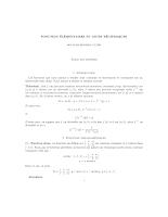 2-Fonctions élemntaires et leurs réciproques.pdf