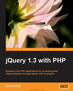 jQuery 1.3 with PHP.pdf
