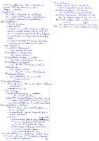 Réssumé Tlemcen Arthrologie.pdf