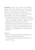 Variable ale_atoire_Loi de probabilite_.pdf