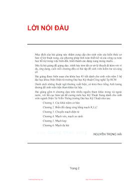 GT_ky thuat XUNG_lnd.pdf