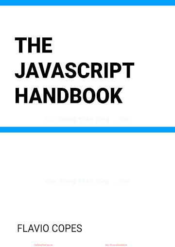 javascript-handbook.pdf