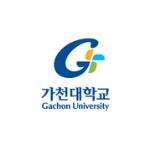 Trường đại học Gachon