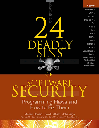 24 Deadly Sins Of Software Security.pdf