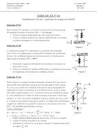 Serie_IV.pdf