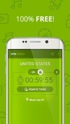 FAST VPN APK FREE APP DOWNLOAD