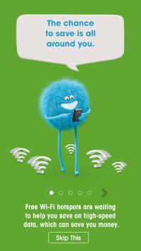 Cricket Wi-Fi