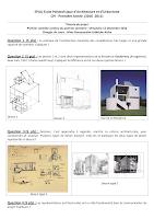 ExamenThéorieProjetDéc2010.pdf