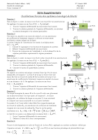 Serie_Supplementaire_IV.pdf