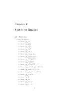 Exercices 1.2.pdf