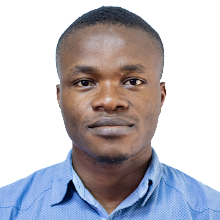 Chukwuemeka I - Laravel developer
