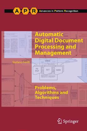 0857291971 {877F0D66} Automatic Digital Document Processing and Management_ Problems, Algorithms and Techniques [Ferilli 2011-01-05].pdf