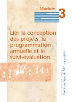 conception des projet.pdf