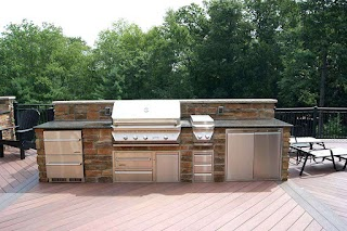 Discount Outdoor Kitchen Kits Tedxoakville Home Blog Preformed