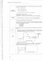 Equilibre acido-basique.pdf