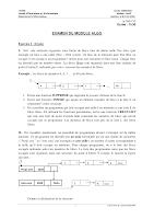 Examen ALGO + Correction (ACAD, Janvier 2010).pdf