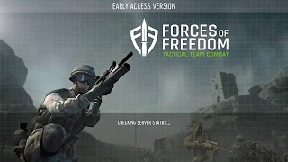 Forces of Freedom Mod Apk 5.7.0 [Unlimited Money]