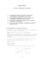 Suites et séries  de fonctions.pdf