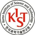 Viện khoa học công nghệ Hàn Quốc