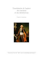 pdf_Laplace_2008.pdf