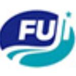 Trường ngôn ngữ quốc tế Fuji