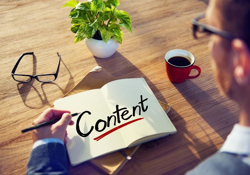 Weboldal készítés, honlap készítés, weblap készítés