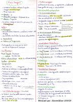 Résumé tissu sanguin.pdf