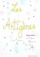 2-Les antigènes. resumé.pdf