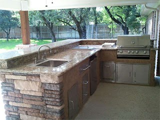Lowes Outdoor Kitchen Cabinets Beautiful Freephotoprinting Home