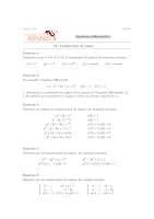 F6-ED1.pdf