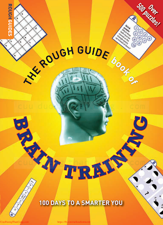 The_Rough_Guide_Book_of_Brain_Training.pdf