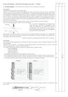 étude d'ondes mécaniques progressives.pdf