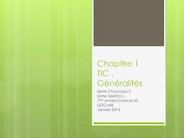 generalites sur les Technologies de l'Information et de la Communication.pdf