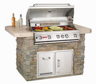Charmglow Outdoor Kitchen Fascinating and Heater Parts Grill Plans