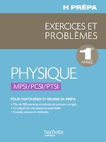 Exercices_problèmes_physique_MPSI_PCSI_PTSI.pdf